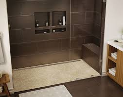 shower tile ready shower pan beautiful redi shower pan dual