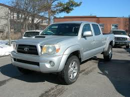 New And Used Toyota Tacomas In Toronto, ON | Carpages.ca Pickup Trucks For Sale In Charlottesville Va The Car Cnection Toyota Hilux Comes To Ussort Of Truck Trend Stock Photos Images Alamy Curbside Classic 1986 Turbo Get Tough T100 Wikipedia 4x4 Xtra Cab Turbo Ih8mud Forum Wicked Sounding Lifted 427 Alinum Smallblock V8 Racing Hamilton Pay 34 Billion For Rusty Frames On Tacoma And Tundra Classics Autotrader Toyota Truck Awesome Near Me Jacked Up