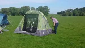 Vango Airaway Idris Driveay Awning - YouTube Vango Airbeam Kela Idris Driveaway Awning Footprint Product Review Iii Driveaway Wild About Scotland Galli Low Air 2017 Motorhome Rsv Braemar 300 Inflatable Caravan Porch Airbeam Airaway Sapera Freestanding Tall Kalari 420 Awning With Airbeam Frame You Can Inner Tent For Airawning Varkala Sleeps 2 Vango Bedroom Tent Centerfdemocracyorg Ii Compact 2018 Excel Side Uk World Of Camping Filmed 2016 Youtube