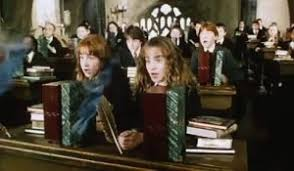 harry potter et la chambre des secret en harry s échappe de chez les dursley harry potter et la chambre des