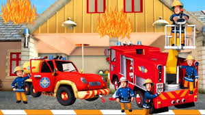 Fire Truck For Children | Fireman Sam Fire & Rescue TRUCK: Games ... Firemantruckkids City Of Duncanville Texas Usa Kids Want To Be Fire Fighter Profession With Fireman Truck As Happy Funny Cartoon Smiling Stock Illustration Amazoncom Matchbox Big Boots Blaze Brigade Vehicle Dz License For Refighters Sensory Areas Service Paths To Literacy Pedal Car Design By Bd Burke Decor Party Ideas Theme Firefighter Or Vector Art More Cogo 845pcs Station Large Building Blocks Brick Fire