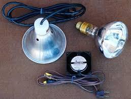 Reptile Heat Lamps Uk by Infrared Heat Lamps For Reptiles Uk Reptile Globe Lamp Black