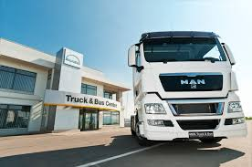 Contact Man Truck Bus Uk On Twitter Get Down To Your Nearest Dealer Full Range Presents Driven By Ideas Key Visual For The 66th Iaa Commercial Vehicles Talking Tgx D38 With Mark Mello Behind Wheel Drivers Opinions Boost For Fleet Replacement Free Photo Man Truck Road Trail Trailer Download Jooinn Buildings Of Ag Dachauer Strasse 667 Munich Stock Russell Bailey Copywriting Trucks Sale In South Africa Contact Start Effienctline 3 New Tgs 35420 8x4 Tippers