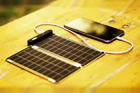 iPhone 7 Solar Charger 5 Things That Make Apple Fans Happy