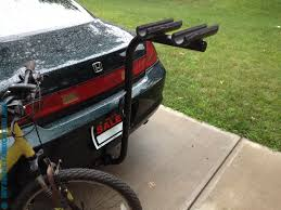 How To Build – Receiver Hitch Bike Rack – DIY METAL FABRICATION .com Bike Rack That Fits Jl 2018 Jeep Wrangler Forums Jt Online Cheap Rack 4 Bicycle Hitch Mount Carrier Car Truck Auto Heavy Duty 2 125 Platform Bed Bike Recommendations Nissan Frontier Forum 13 Steps With Pictures Tesla Removes Model X Factory Installed Accessory Hitch Retains Tow Reviewed Allen Sports S535 Premier Three Racks For Cars Trucks Suvs And Minivans Made In Usa Saris Diy Or Truck Bed Mounted Carrier Mtbrcom Yescomusa Universal Two Rockymounts Splitrail Hitches Wheel