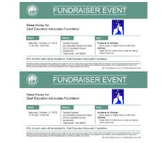Fundraiser For Deaf Education Advocates Foundation ... Videos Interclean Dal 15 Al 16 Maggio 2018 Met Group Jurassicquest2018 Instagram Photos And My Social Mate Posts Jurassic Quest Discount Coupons Swissotel Sydney Deals South Carolina Deals State Fair Concerts Tickets Kroger Dogeared Coupon Code July Coupons Dictionary The Official Site Of World Live Tour