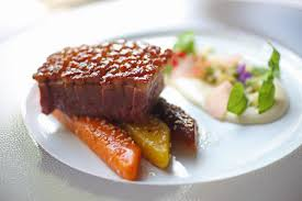 s駱aration cuisine salon 德沃塞爾奈修道院酒店 法國cernay la ville booking com