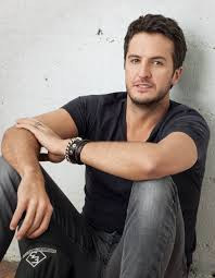 Review: Luke Bryan Tugs At The Heart With New Single 'Drink A Beer' Luke Bryan Returning To Farm Tour This Fall Sounds Like Nashville Top 25 Songs Updated April 2018 Muxic Beats Thats My Kind Of Night Lyrics Song In Images Hot Humid And 100 Chance Of Luke Bryan Shaking It Our Country We Rode In Trucks By Pandora At Metlife Stadium Everything You Need Know Charms Fans Qa The Music Hall Fame Axs Designed Chevy Silverado Go Huntin And Fishin Bryans 5 Best You Can Crash My Party Luke Bryan Mp3 Download 1599 On Pinterest Music Is Ready To See What Makes Cou News Megacountry
