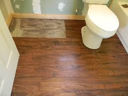 Installing Groutable Peel And Stick Tile by Peel And Stick Floor Tile Ideas Pictures Most Problems Of Peel
