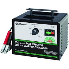 Schumacher - Car Battery Chargers - Batteries, Chargers & Jumper ... Amazoncom Rally 10 Amp Quick Charge 12 Volt Battery Charger And Motorhome Primer Motorhome Magazine Sumacher Multiple 122436486072 510 Nautilus 31 Deep Cycle Marine Battery31mdc The Home Depot Noco 26a With Engine Start G26000 Toro 24volt Max Lithiumion Battery88506 Saver 236524 24v 50w Auto Ub12750 Group 24 Agm Sealed Lead Acid Bladecker 144volt Nicd Pack 10ahhpb14