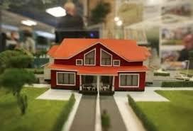 plafond plan epargne logement plan épargne logement pel