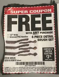 Brush Bar Coupon Code / Garmin 255w Update Maps Free A New Series 5 Friday Favorites Real Everything 50 Off Trnd Beauty Coupons Promo Discount Codes Brush Bar Coupon Code Garmin 255w Update Maps Free Current Beautycounter Promotions The Curious Coconut Lexis Clean Kitchen 10 Nancy Lynn Sicilia Under 30 Archives Beauiscrueltyfree Lindsays Counter Thrive Market Review Early Black Friday Sale We Launched Keto Adapted Birchbox Coupon Get Free Benefit Badgal Bang Volumizing Ruby And Jenna Weathertech Popsugar Must Have Box Code February 2016