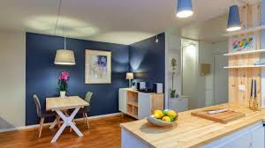 100 One Bedroom Interior Design Beautiful Small Apartment YouTube