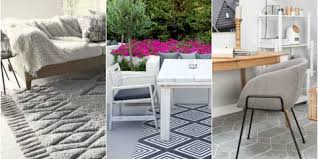 A Large Good Quality Rug Is Often The Perfect Accessory To Update Your Living Space But With So Many Designs And Colours On Offer It Can Be Difficult