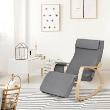 Relax Adjustable Lounge Rocking Chair With Pillow & Pocket Patio Festival Rocking Metal Outdoor Lounge Chair With Gray Cushion 2pack Outsunny Folding Zero Gravity Cup Holder Tray Grey Orolay Comfortable Relax Zyy15 Best Choice Products Foldable Recliner W Headrest Pillow Beige Guo Removable Woven Pad Onepiece Plush Universal Mat Us 7895 Sobuy Fst16 W Cream And Adjustable Footrestin Chaise From Fniture On Ow Lee Grand Cay Swivel Rocker Ikea Poang Kids Chairs Pair Warisan Onda Modway Traveler Green Stripe Sling Leya Rocking Wire Frame Freifrau