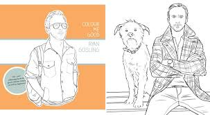 5 Of The Best Colouring Books For ADULTS