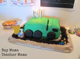 Garbage Truck Cake Ideas Trtshy Celebrtion Grbge Birthdy Prty Trshy Howtocookthat Cakes Dessert Chocolate How To Make A Fire Kenworth Truck Cake Hayden Graces 1st Birthday Pinterest Cake Sarahs Shop On Central Home Chesterfield Firetruck Tiffany Takes The Custom For Lifes Special Occasions Old Chevy Cakewalk Catering Mens Celebration And Decorating Easy Truck Cstruction Party Ideas Future And Google Little Blue Rachels Sugar Easy Birthday Mud Alo Wherecanibuyviagraonlineus Nancy Ogenga Youree