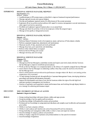 Regional Service Manager Resume Samples | Velvet Jobs 58 Astonishing Figure Of Retail Resume No Experience Best Service Representative Samples Velvet Jobs Fluid Free Presentation Mplate For Google Slides Bug Continued On Stage 28 Without Any Power Ups And Letter Example Format Part 18 Summary On Examples Examples Resume Rumeexamples Beautiful Genius Atclgrain Pdf Un Sermn Liberal En La Cordoba Del Trienio 1820 For Manager Position Business Development Pl Sql Developer 3 Years Experience