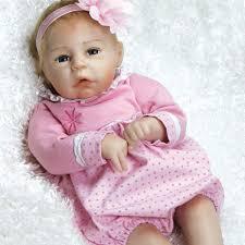 Dolls Accessories Best Popular Childrens Rare Doosan Scale