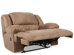 Oversized Zero Gravity Recliner With Canopy by Furniture Fill Your Home With Amusing Oversized Recliners For