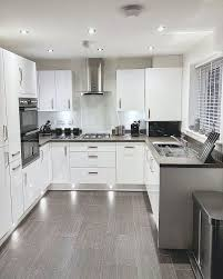 Kitchen Decor And Design On Modern Kitchen Design And Decoration Ideas 25 Sle Photos