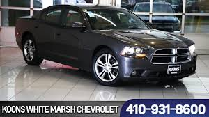 Dodge Charger For Sale In Baltimore, MD 21201 - Autotrader Hendler Creamery Wikipedia 2006 Big Dog Mastiff Chopper Motorcycles For Sale Craigslist Youtube Used 2011 Canam Spyder Rts 3 Wheel Motorcycle Dodge Challenger Sale In Baltimore Md 21201 Autotrader Rick Ball Ford New Car Specs And Price 2019 20 Orioles Catcher Caleb Joseph Finds Kindred Spirit His 700 Spring Browns Performance Motorcars Classic Muscle Dealer At 1500 Is This Fair 1990 Vw Corrado G60 A Deal Charger Honda Odyssey Frederick Shockley Craigslist Charlotte Nc Cars For By Owner Models