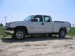2004 GMC Sierra 2500HD - User Reviews - CarGurus Used 2015 Gmc Sierra 2500 Hd Gfx Z71 4x4 Diesel Truck For Sale 47351 Duramax Buyers Guide How To Pick The Best Gm Drivgline Gmc Trucks By Dealer In 3500hd Reviews Price Photos And Power Magazine Denali Crew Cab Fort Myers Fl 2500hd 2019 20 Car Release Date The 2018 Is A Wkhorse That Doubles As Chevrolet Silverado Questions Towing Capacity 2016 Lifted