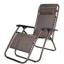 Ihambing Ang Pinakabagong Mymymy Foldable Zero Gravity ... Phi Villa Outdoor Patio Metal Adjustable Relaxing Recliner Lounge Chair With Cushion Best Value Wicker Recliners The Choice Products Foldable Zero Gravity Rocking Wheadrest Pillow Black Wooden Recling Beach Pool Sun Lounger Buy Loungerwooden Chairwooden Product On Details About 2pc Folding Chairs Yard Khaki Goplus Wutility Tray Beige Headrest Freeport Park Southwold Chaise Yardeen 2 Pack Poolside