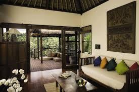 100 Ubud Hanging Gardens Luxury Resorts In Bali By William Warren And John Pettigrew