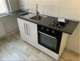 ikea küche küchenzeile