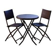 Cheap Modern Folding Table Set, Find Modern Folding Table ... Oakville Fniture Outdoor Patio Rattan Wicker Steel Folding Table And Chairs Bistro Set Wooden Tips To Buying China Bordeaux Chair Coffee Fniture Us 1053 32 Off3pcsset Foldable Garden Table2pcs Gradient Hsehoud For Home Decoration Gardening Setin Top Elegant Best Collection Gartio 3pcs Waterproof Hand Woven With Rustproof Frames Suit Balcony Alcorn Comfort Design The Amazoncom 3 Pcs Brown Dark Palm Harbor Products In Camping Beach Cell Phone Holder Roof Buy And Chairswicker Chairplastic Photo Of Green Near 846183123088 Upc 014hg17005 Belleze