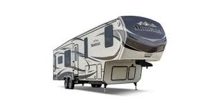 2008 Montana 5th Wheel Floor Plans by Find Complete Specifications For Keystone Montana Fifth Wheel Rvs Here