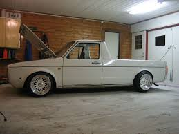 Volkswagen Rabbit Pickup Wallpaper | 1024x768 | #26216 Im Going To Turn This Volkswagen Jetta Into A Truck The Drive Find Of The Day 1983 Rabbit Vwvortex 1981 Vw Pickup 16l Diesel 5spd Manual Reliable 4550 Mpg Vintage Ad Cars Pinterest 1980 Vehicles Leemplatescom Aka Caddy 5 Speed Diesel With Ac For Sale Classiccarscom Cc1017338 Jacob Emmonss On Whewell Sale Near Las Vegas Nevada 89119 850combats Gti 16v Readers Rides Sell Used Volkswagen Rabbit Pickup Truck Same Owner Since 1990 In