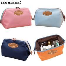popular cosmetic beauty case buy cheap cosmetic beauty case lots