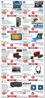 Frys Electronics Coupon - COUPON Motorola Rve Me 3999 With Promo Code Frys Electronics Frysfoodcom Food Pharmacy Reviews Coupons Rx Drug Stores Coupon Matchups Mylitter One Deal At A Time 20 Off Instore Purchase Tuesday 219 Instoreusa Off Minimum Purchase Of 299 And Above Food Coupons Babies R Us Ami Email Exclusive Moto X4 Unlocked 299 Tax In Black Friday Ads Sales Doorbusters Deals 2018 San Diego Frys Best Sale Xmen First Class Aassins Creed 4k Blu Ray 999each Wpromo Code 30 The Edinburgh Jewellery Boutique Promo Discount While Supplies Last 65 4k Tv For 429 At Clark