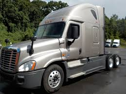 Unique Used Freightliner Trucks For SaleDef Truck Auto | Def Truck Auto Used 1998 Freightliner Fld120sd For Sale 2115 2019 Scadia126 1415 2004 Freightliner Columbia Semi Truck For Sale Youtube Trucks 2012 Scadia 2808 2014 Tandem Axle Daycab 8877 Used Truck For Sale 888 8597188 New And Trucks Trailers At And Traler Tandem Axle Sleeper 2006 Tractor W