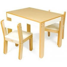 136 best kiddie tables chairs images on pinterest kid table