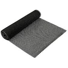 New Multipurpose Non Slip Mat Ideal To Use At Home & fice