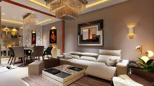 100 House Design Interiors Interior Ers In Bangalore Magnon Interior Ers