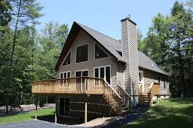 Modular Homes NY Custom Homes NY