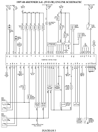 Diagram 1998 Toyota Truck Door - Electrical Wiring Diagram House • 1991 Toyota Truck Manual Best User Guides And Manuals 198995 Xtracab 4wd 198895 Used Pickup Interior Door Handles For Sale The Next Big Thing In Collector Vehicles Trucks 1989 Diagram Only Product Wiring Diagrams Magazine Pleasant Toyota Mini X Posure Truck Build Toyota Pickup Youtube 1987 Fuel Gas Yotatech Data 4 Runner 1 Print Image 4runner Pinterest 1985 Startwire Diy Enthusiasts Ignition House Symbols
