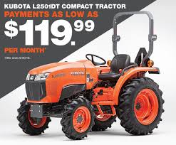 Kubota Coupon / Ems Training Institute Coupon Code