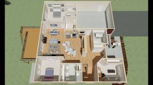 Wausau Homes House Plans by Custom Designed Juniper Plan Wausau Homes Mount Horeb Wi Youtube