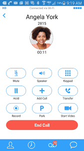 8x8 Vs Jive Hosted VoIP | G2 Crowd Jive For Auto Dealerships Infographics Resource Center Hosted Voip Vs Youtube G2 Crowd Cloud Phone System Affinity Computers Inc What Is Frost Sullivan Lauds Communications Tripledigit Growth Solveforcecom Law Firm Business Ag Dialpad Contact