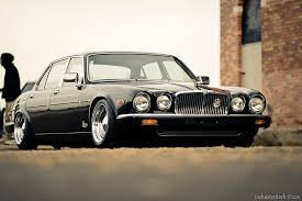 Jaguar Cars Pinterest