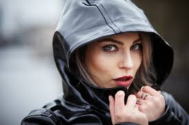 pin by harry flanagan on shiny black coats pinterest black