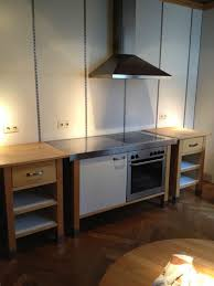 värde küche kollektion auf ebay idées de design d