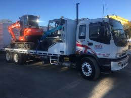 Aussie Excavators Plant Hire In Brisbane - Plant & Equipment - 3206 2800 Track Truck Verns Nissan Bed Utilitrack System Usa Right Nesco Rentals Cpt With Tracks Atruck Ap Van Den Berg N Go A Wheel Driven Video Xl Vs Standard Dominator Systems Lr30550915 Ford F150 8 Without Utility Track System Mattracks Introduces The New 65m1a1 Model To Its Litefoot Lineup Slide Ram 2500 Adjustable Rear Bar From Bds Suspension Over The Tire Rubber Tracks Int