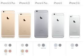 If you want a gold iPhone you ll have to the iPhone 6s