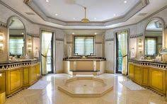 Villa Jasmine luxury villa Miami USA with exceptional service